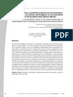 Dialnet-EstudioCualitativoYCuantitativoDelProcesoDeEnsenan-4745460.pdf