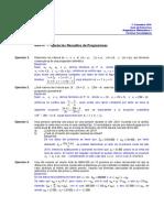 Guia_No_1_-Ejercicios_Resueltos_de_Progr.pdf