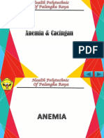 Kelompok 3 Anemia Dan Cacingan