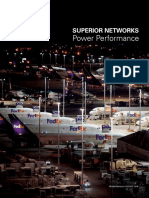 FedEx-Annual-Report-2018.pdf
