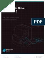 cost minimize procedure.pdf