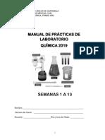Guías 1 y 2 de laboratorio química MEDICINA USAC.docx