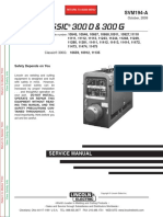 lincoln_electric_svm194-a_classic_300d_and_300g.pdf