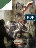 Savage Worlds - Ultima Forsan.pdf