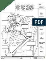 Ciclo-de-las-rocas-actividades.pdf