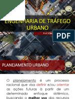 Aula-1-Engenharia-de-Tráfego.pdf