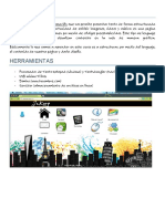 HTML5 (1).pdf