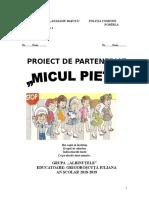 parteneriatmiculpieton.doc