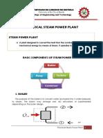 Steam Power Plant research.pdf