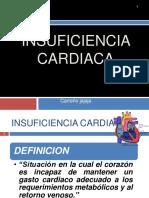insuficiencia cardiaca-ppt