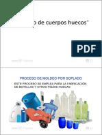 5-Soplado-de-Cuerpos-Huecos.pdf