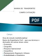 EngTranspCampoAtuaç (1).pptx