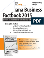 Factbook2015ExecutiveSummary.pdf