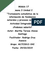 AlonsoSantiago MarthaTeresa M17S3 Podemos Saberlo