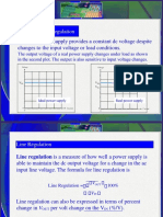 Lecture 3 Power Supplies.docx