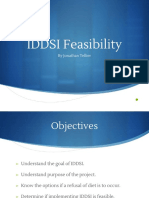 iddsi feasibility  1