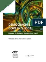 democracia_governolocal_2edicao.pdf