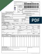 Excel Essencial Solutions