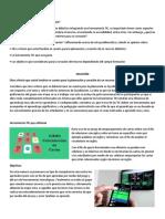 Evidencia Blog Actividad 4