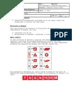 Tp 6-Designacion de Plaquinas y Portaherramientas