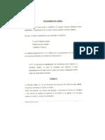 transparencias Programacion Lineal.pdf