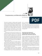 DCP69.pdf
