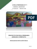 propuesta escuela de jornada completa EP N° 7 (1)