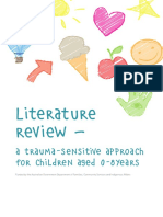 LiteratureReview-trauma_sensitive_approach.pdf