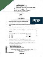 CAPE Chemistry 2009 U1 P1.pdf