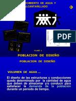 Clase 2 Poblacion de Diseño_2011_1