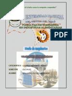 resumen de desarrollo humano.docx