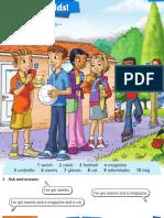 IEK 3 CB Sample Pages.pdf