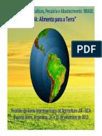 Água Alimento para a Terra 21.pdf