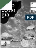Agroecologia-1.pdf