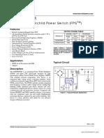 DM0565R_FairchildSemiconductor