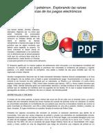 De pinball a pokemon articulo.docx