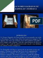 08-03-2016_-_O_Poder_dos_nomes_Sagrados_em_Hebráico.pdf