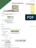 DFDXBGFDGNDNHYTDGHNTFHNTDYNHTFNFTYRT46465645645.pdf