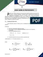 CEM - Capítulo 2.pdf