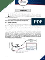 CEM - Capítulo 3.pdf