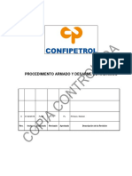 Procedimiento_Armado_de_andamios_CFP.docx