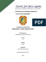 Informe de laboratorio Fisica 1.docx