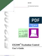 ex2100.pdf