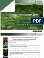 Planeamiento Breapampa May 2012_v10.pptx