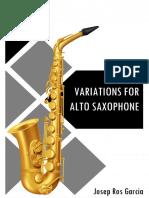 VARIATIONS-FOR-ALTO-SAXOPHONE-Modalitat-A.pdf