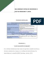 Tarea3_Informe