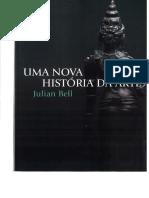 Uma nova história da arte - Julian Bell(1).pdf