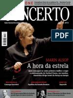 Revista concerto outubro 2013.pdf
