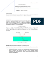 Practica7 Snell