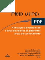 Pibid-UFPel - A iniciação a docência - E-book (1).pdf